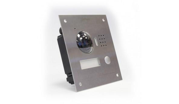 2-провідна IP визивна панель Dahua DH-VTO2000A-2