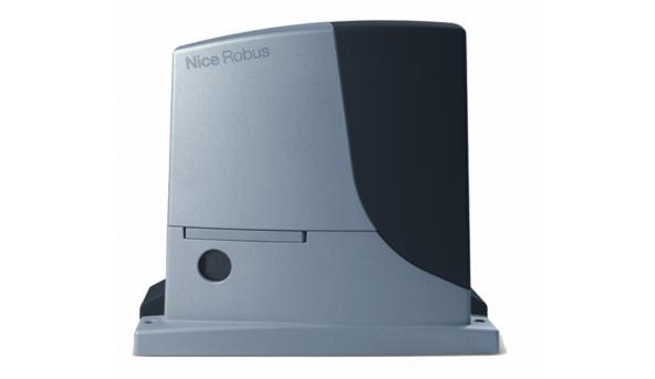 Електропривід NICE RB1000 для відкатних воріт