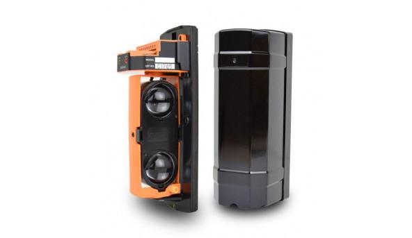 ИК-барьер Lightwell LBX-100