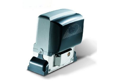 Автоматика для відкатних воріт CAME ВХ-64 стулка до 400 кг