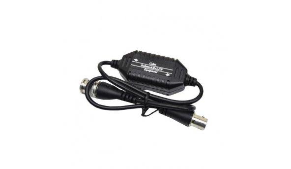 BSL-GB001 (гальваническая развязка)