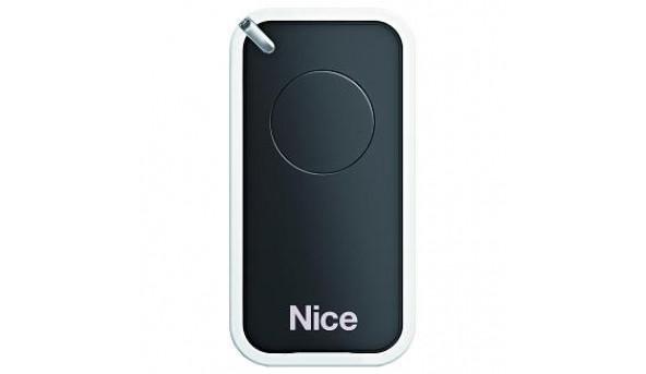 Дистанційний пульт Nice INTI1