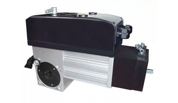 Комплект автоматики для промислових воріт DoorHan SHAFT-60KIT