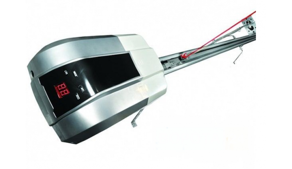 Автоматика для гаражних воріт AN-Motors ASG600/3KIT