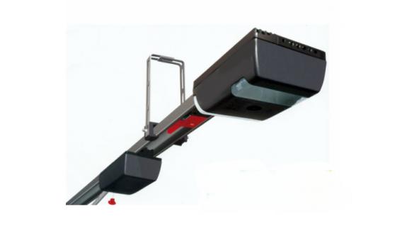 Автоматика для гаражних воріт Ryterna ECO 800 N висота воріт 2,4 м