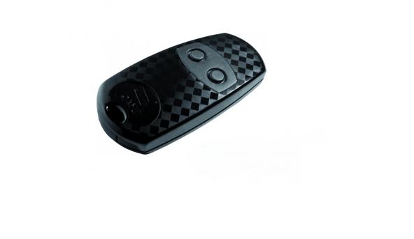 CAME TOP 432EV Пульт для воріт, шлагбаумів 2-х канальний