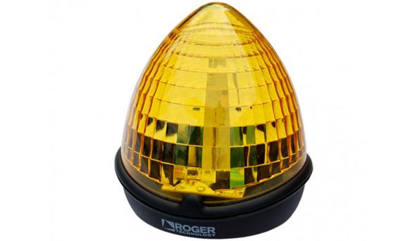 Сигнальна лампа Roger R92/LED230