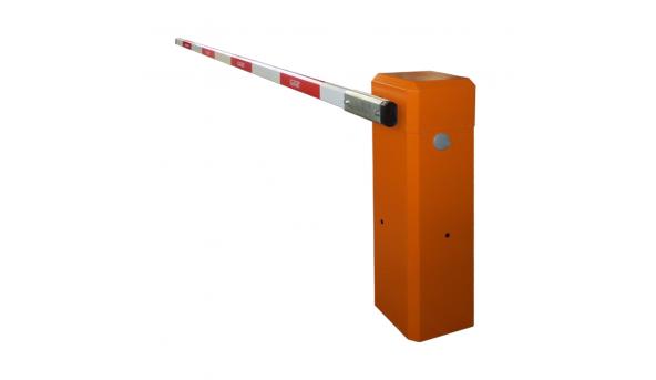 Швидкісний автоматичний шлагбаум Gant TURBO 4S