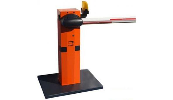 Автоматичний шлагбаум CAME G3750
