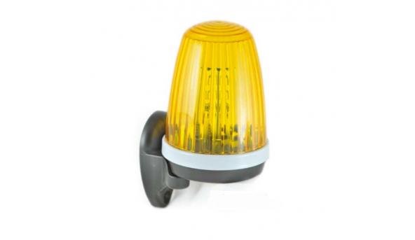 Сигнальна лампа AN-Motors F5000