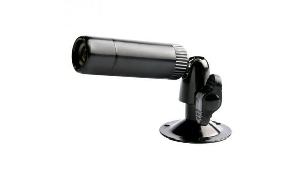 Камера відеонагляду Laice LBP-210