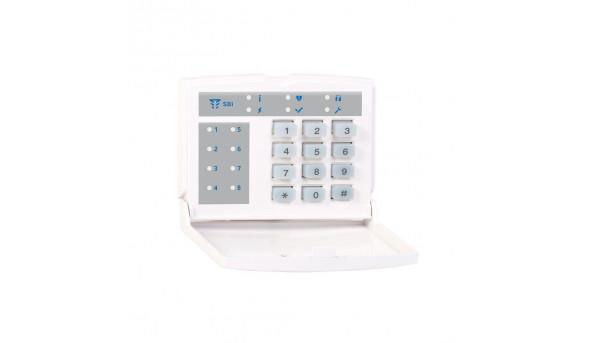 Клавіатура Оріон K-LED8