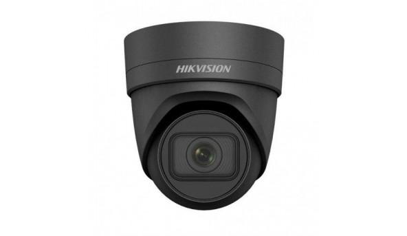 5 Мп IP видеокамера Hikvision