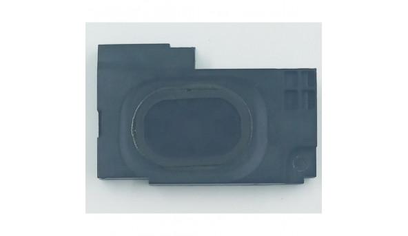 Дзвінок LG V400 G Pad 7.0 / V480 G Pad 8.0 / V490 G Pad 8.0
