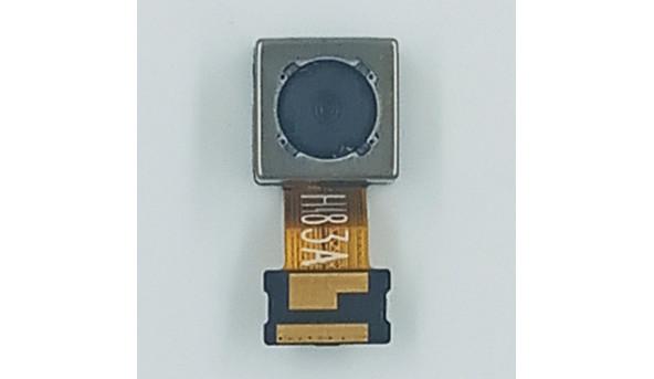 Камера б.у. оригінал для lg v490