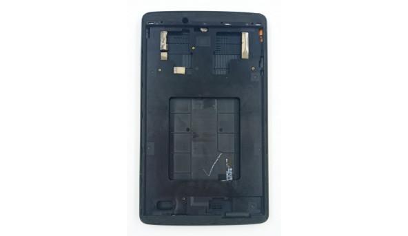 Корпус планшета Lenovo V490