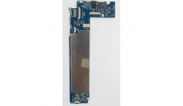 Системна плата Impression ImPAD 8314 Оригінал з розборки, Робоча