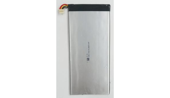 Impression ImPAD 8314 Батарея для планшета, б/в з розборки, робоча