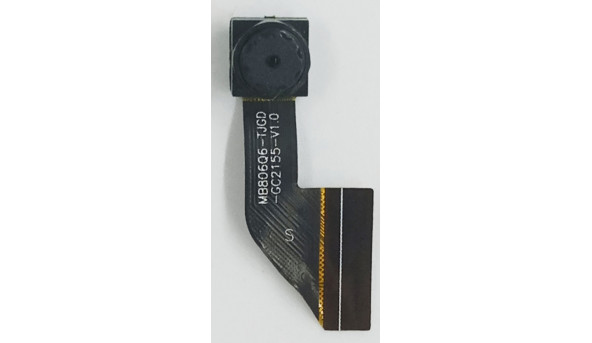 камера основна для планшета ImPAD 8314 б/в з розборки