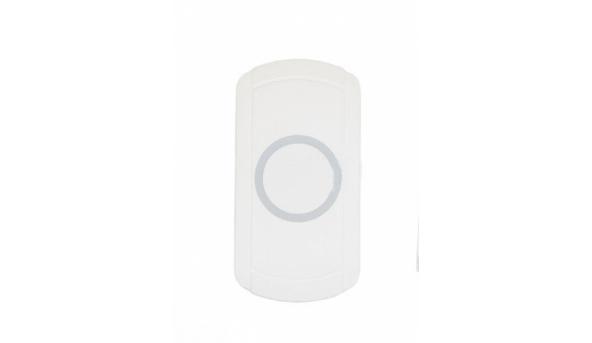 Контролер Lumiring LRE-1CR (white) з вбудованим зчитувачем