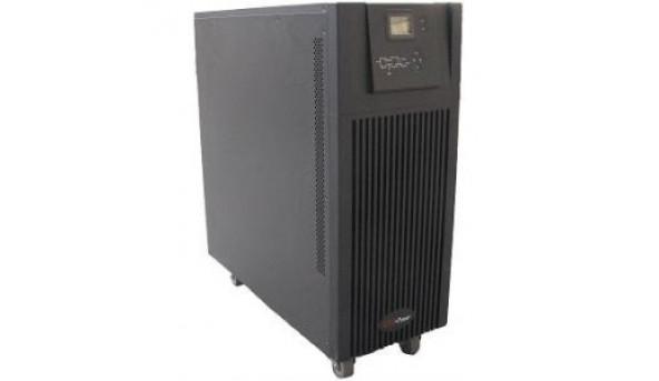 Джерело безперебійного живлення UPS EXA 6000L