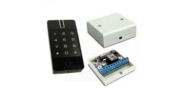 Контролер ITV DLK-645 / U-Prox KEY PAD