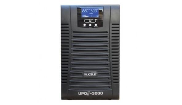 Джерело безперебійного живлення UPO-3000-96-IL