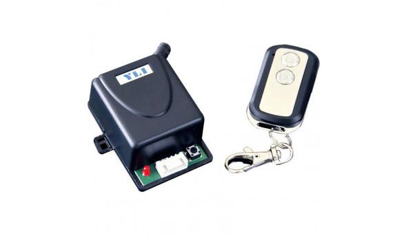 Радіоконтролер Yli Electronic WBK-400-2-12