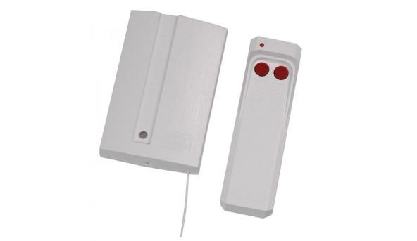 Радіоконтролер Elmes Electronic AN-200-HS