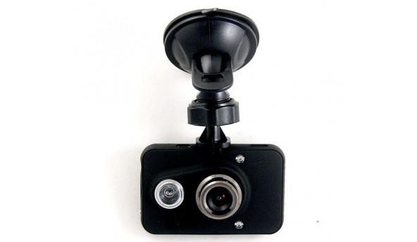 Автомобільний відеореєстратор Tenex DVR-780 FHD