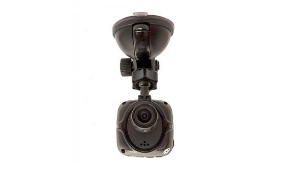 Автомобільний відеореєстратор Tenex DVR-710 FHD