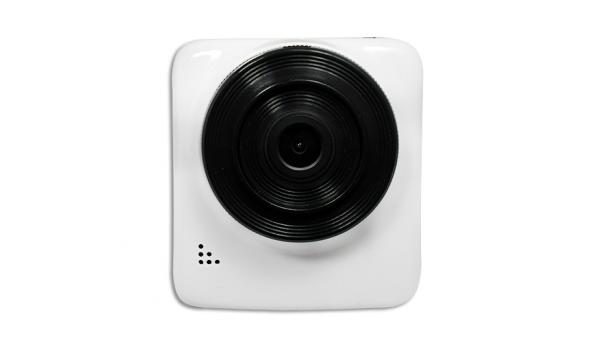 Автомобільний відеореєстратор Tenex DVR-625 FHD