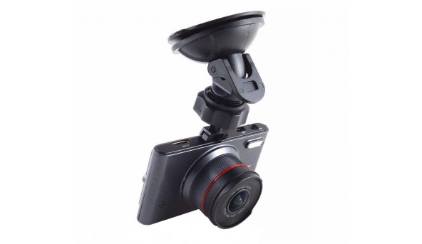 Автомобільний відеореєстратор Falcon HD55-LCD