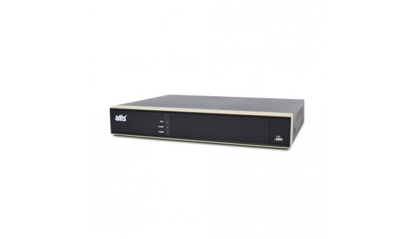 Видеорегистратор ATIS XVR 7116NA (5M)
