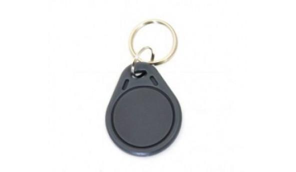 RFID брелок
