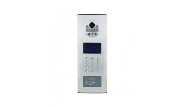 Багатоквартирний домофон Neolight NL-HPC01