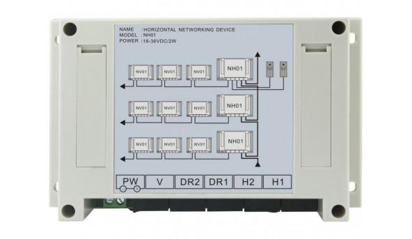 Під'їздний комутатор Neolight NL-H01
