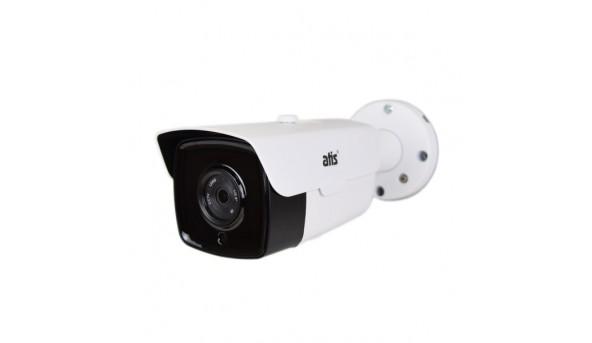 IP-видеокамера ANW-4MIRP-80W/3.6 Pro для системы IP-видеонаблюдения