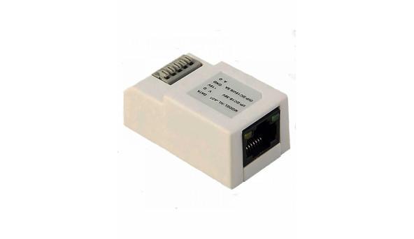 Адаптер Neolight NL-A01