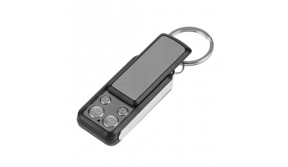 Навчальний пульт DS-030 із захисною кришкою кнопок