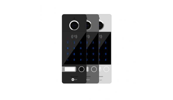 Відеопанель NeoLight Optima ID Key