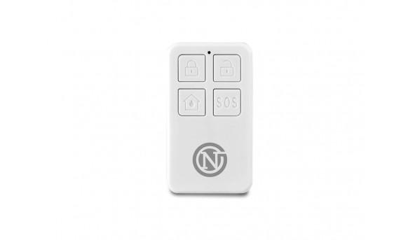 Пульт дистанційного керування NeoGuard KeyFob