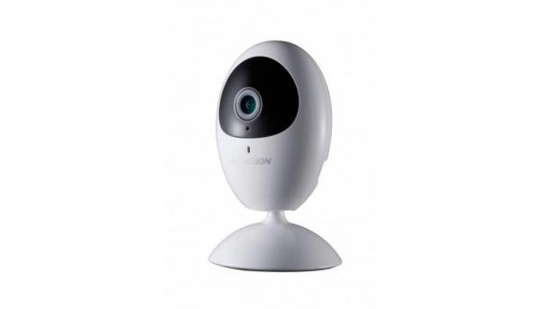 IP-камера відеоспостереження HIKVISION DS-2CV2U01FD-IW (2.8 мм)