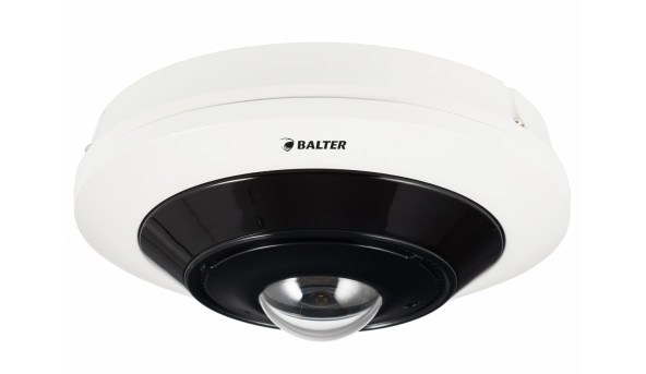 BALTER IP-P2823WVR