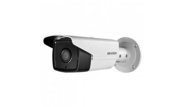 2.0 Мп Turbo HD відеокамера HIKVISION DS-2CE16D0T-IT5F (3.6 ММ)