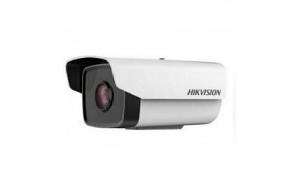 2МП IP відеокамера HIKVISION DS-2CD1221-I3 (4 ММ)