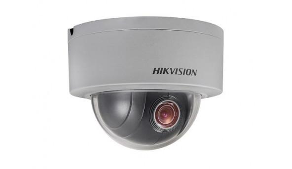3МП IP ВІДЕОКАМЕРА HIKVISION DS-2CD1731FWD-IZ