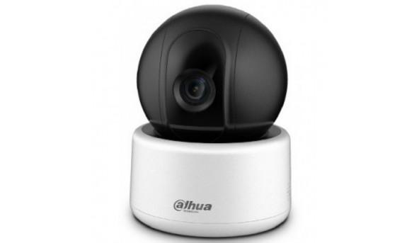 IP-камера Dahua DH-IPC-A12P