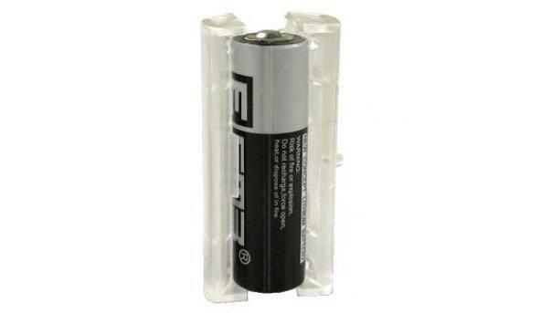 Батарейка  NICE  FTA2  для  FT210,  FT210B,  для  неинтенсивного  использования,  2Ач