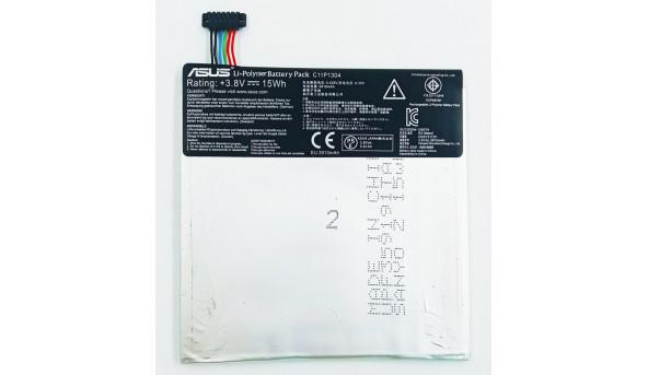 Оригінальний акумулятор (C11P1304 / UPF359191TA) б/в з розборки